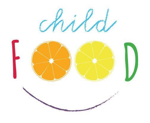 ChildFood